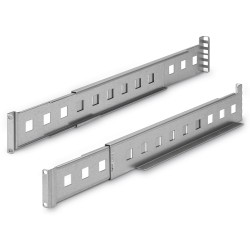 LEGRAND Kit guide rack per...