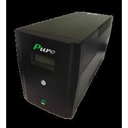 ELSIST UPS Pure 3000 - Line...