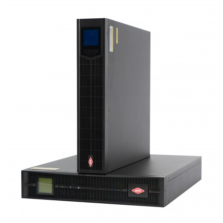 AEC UPS IST3J 1 - Online a...
