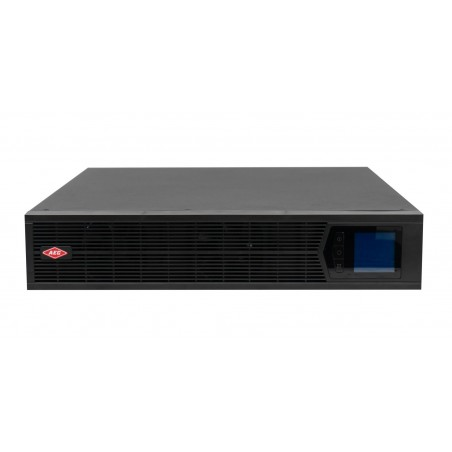 AEC UPS IST3J 2 - Online a...
