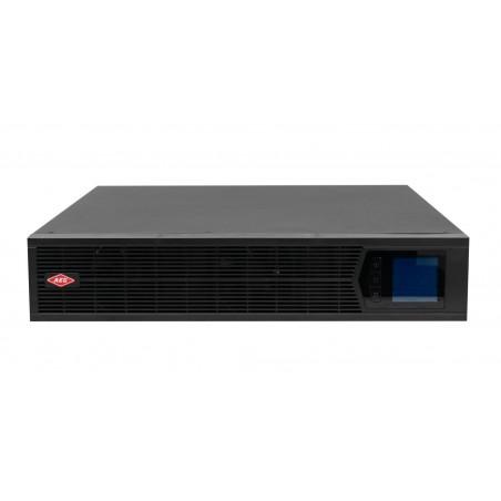 AEC UPS IST3J 6 - Online a...