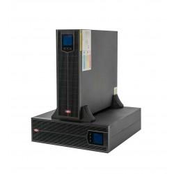 AEC UPS IST9 10 - Online a...