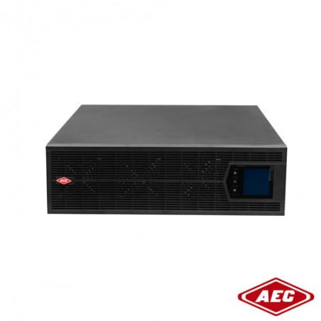 AEC UPS IST9 20 - Online a...
