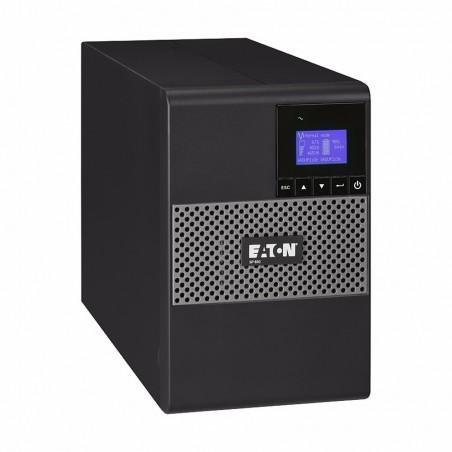 EATON UPS 5P 650I - Line...