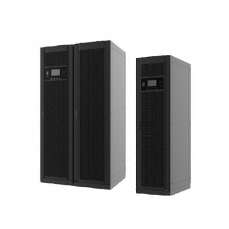AEC UPS IST6 - Online a...