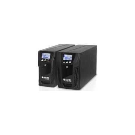RIELLO UPS VISION VST 800...