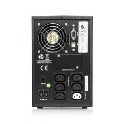 RIELLO UPS VISION VST 1500...