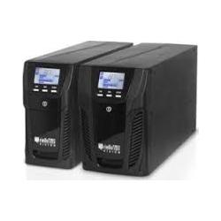 RIELLO UPS VISION VST 2000...