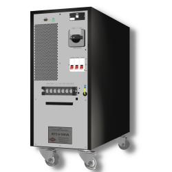 AEC UPS IST3 - Online a...