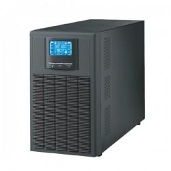 Gtec ZY120- 3K Gruppo di Continuità - UPS On Line 3000VA/2700W