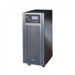 Gtec ZY120- 6K Gruppo di Continuità - UPS On Line 6000VA/5400W