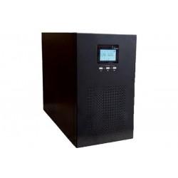 EA SIN PLUS Gruppo di Continuità - UPS Line Interactive 1000VA/800W