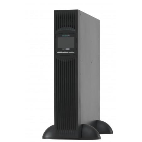 ZINTO Z1000 - Gruppo di Continuità - UPS Line Interactive 1000VA/900W