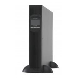 OnLine ZINTO Z1500 - Gruppo di Continuità - UPS Line Interactive 1500VA/1350W