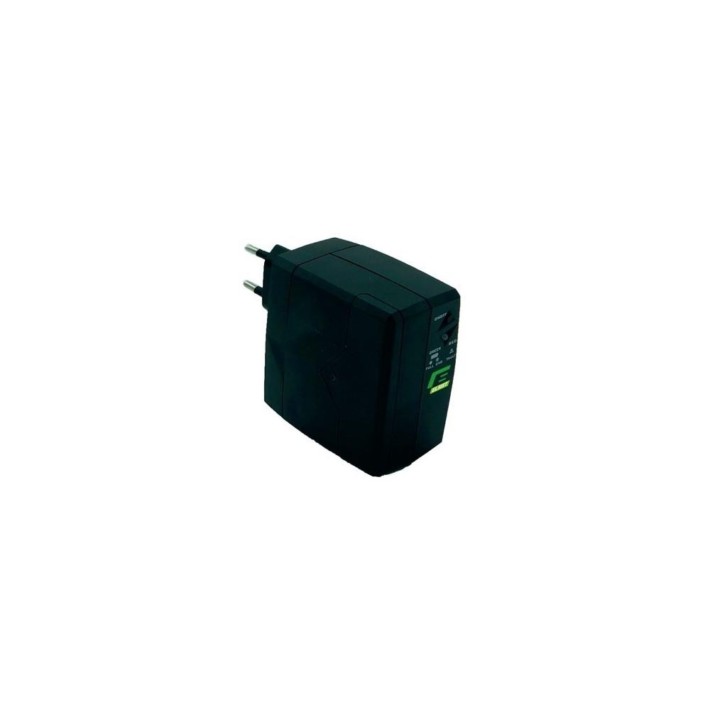 Elsist UPS modem Gruppo di continuità per modem e router