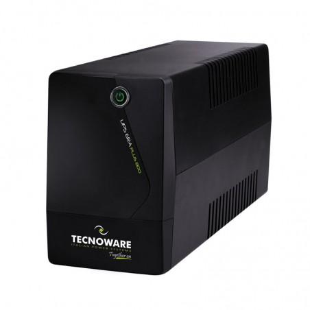 TECNOWARE UPS Era Plus 800...