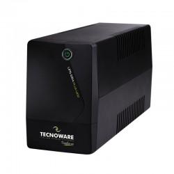 TECNOWARE UPS Era Plus 1200...