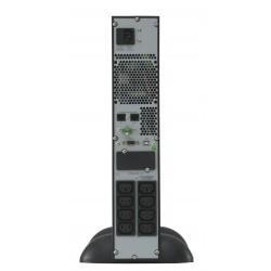 OnLine ZINTO Z800 - Gruppo...