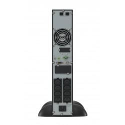 OnLine XANTO X1500R - Gruppo di Continuità - UPS On Line 1500VA/1500W