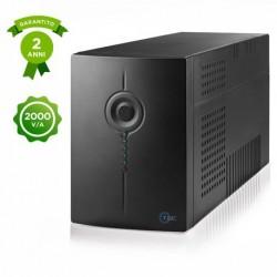 Gtec UPS PC615N Series