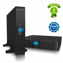 AP160N - UPS On Line Rack / Tower Convertibile