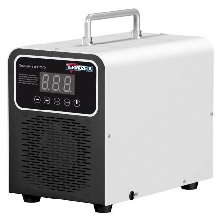 OZONE MACHINE 10G/H