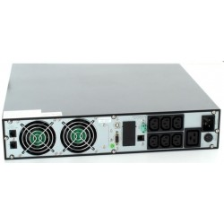 GTEC UPS TP130N 2000 - Line...