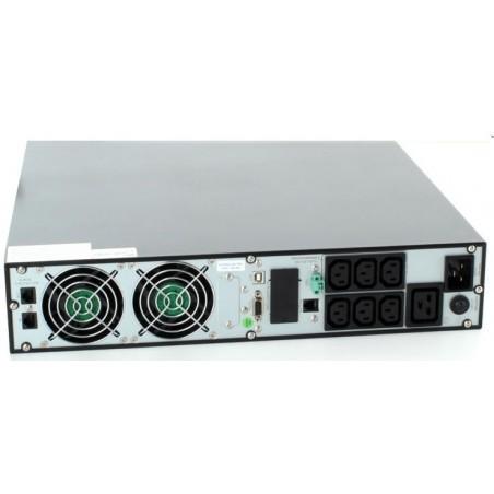 GTEC UPS TP130N 3000 - Line...