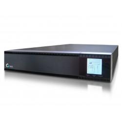 GTEC UPS TP130N 1100 - Line...