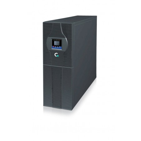 GTEC UPS ZP120N 6K - Online...