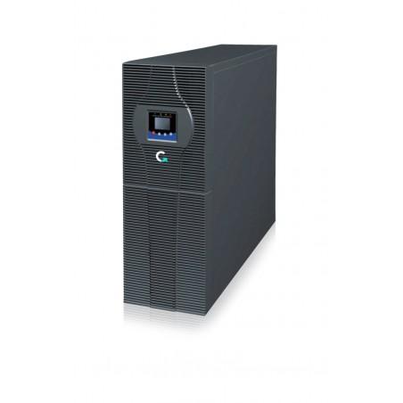 GTEC UPS ZP120N 20K/31/77 -...
