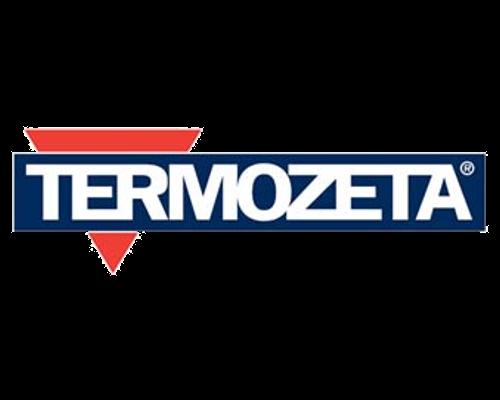 logo-termozeta.png