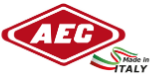 AEC International
